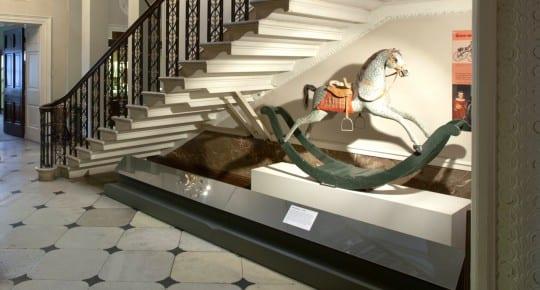 Blaise Museum