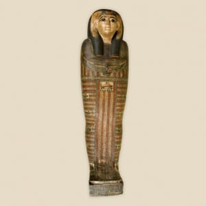coffin lid of Inamun Nayesnebu