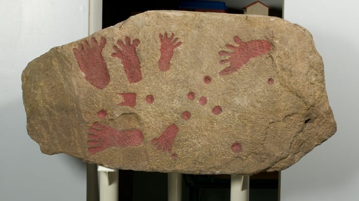 Prehistoric Fun: Family Discovery Day