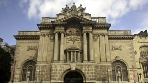 Photo of the exterior of Bristol Museum