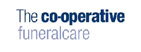Coop Funeralcare Logo