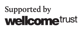 wellcome-trust-logo