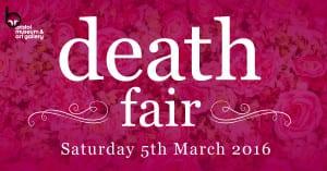 death-fair-