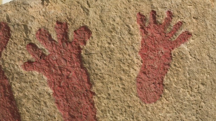 An Introduction to Rock Art