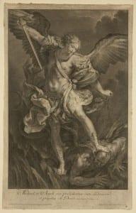 bmga-angel-7-Ma195