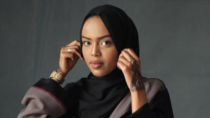Somali festival launch