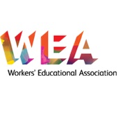 Workers' Educational Association - creative writing course