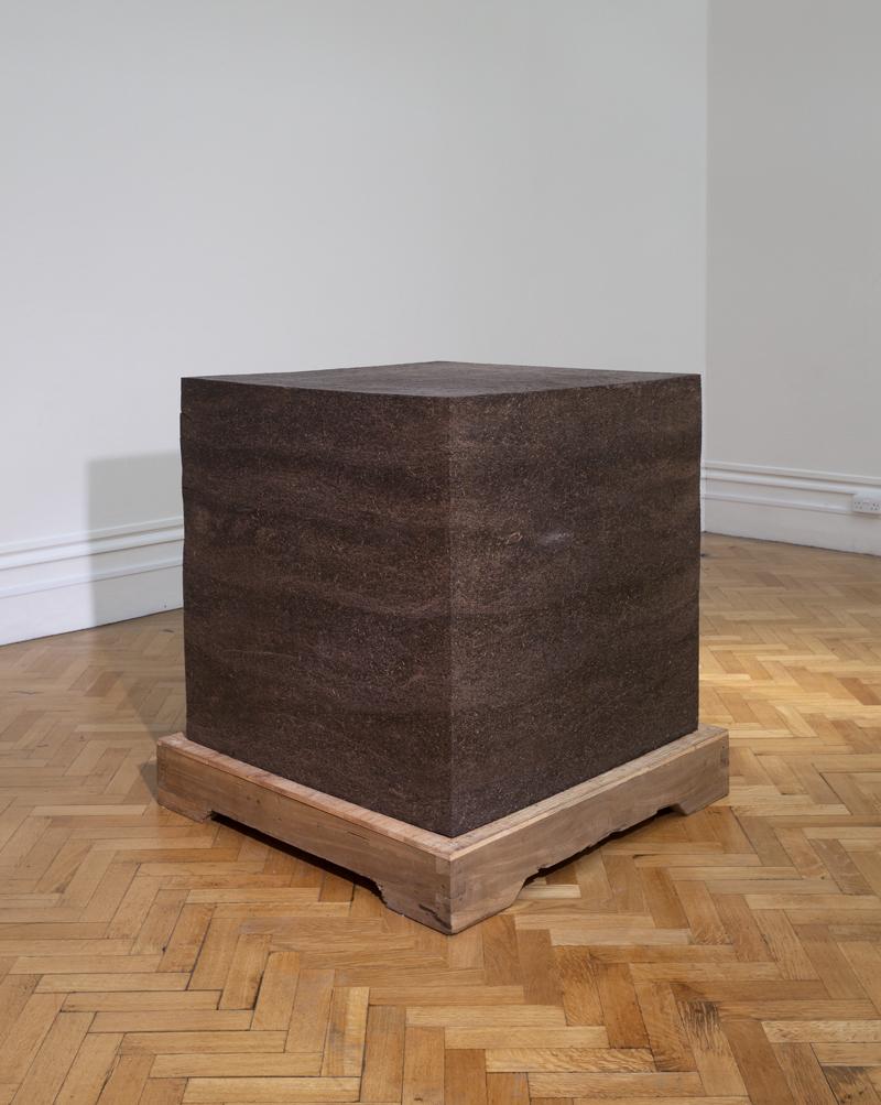 'Ton of Tea' | by Ai Weiwei