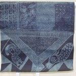 African Textiles, Bristol Museum & Art Gallery