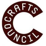 Crafts Council logo