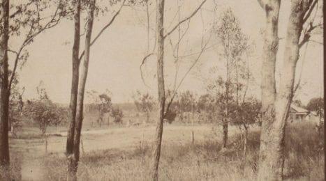 Margaret Duncan's diary: 1st April 1918