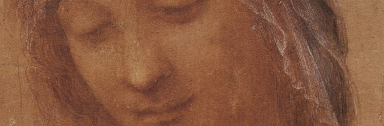 Leonardo da Vinci: Informal and drop-in events